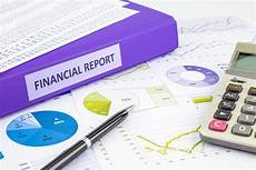 Finacial Report Unit 13 Financial Reporting Solution Assignment Locus Help