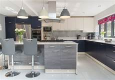 island units for kitchens what you should consider when planning a kitchen island