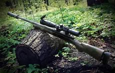 snipe bid wallpaper sniper rifle sniper rifle airsoft