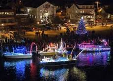 Of Lights 2018 Ct Holiday Events Planner Windcheck Magazine