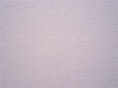 Photoshop Canvas Texture 1000 Images About Textures Amp Patterns On Pinterest