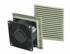 cabinet fan filter for panel 120 120 38mm filter box fans