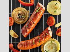 Polish Grilled Kie?basa [Best BBQ Recipe!]   Polonist