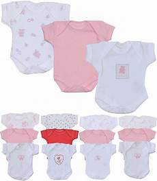 premie baby clothes babyprem premature preemie baby clothes 3 pack