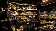 le plus beau design les plus beaux bars de montr 233 al nos suggestions