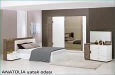 da letto moderna piccola da letto moderna piccola e colori rilassanti per