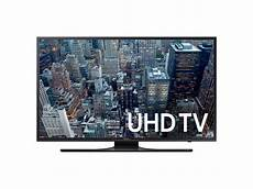 piedistallo tv samsung 55 quot samsung uhd 4k active 3d smart tv led display rental