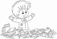 elementary school coloring pages printable learning