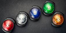 Orbiloc Safety Light Review Orbiloc Appoints Pedigree Wholesale As Exclusive Uk