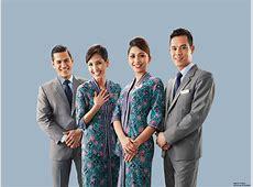Malaysia Airlines Male Cabin Crew Recruitment   Better