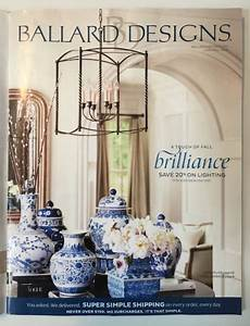 Ballard Designs Online Catalog 5 Things I Would Buy From The Latest Ballard Designs