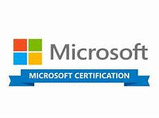 Microsoft Cerificate How To Become A Microsoft Certified Professional Mcp