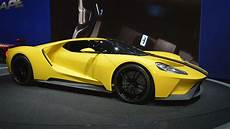 2019 ford gt40 2019 ford gt40 concept car photos catalog 2019