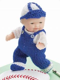itty bitty baby clothes itty bitty knitties baby doll clothes hwb book 121056