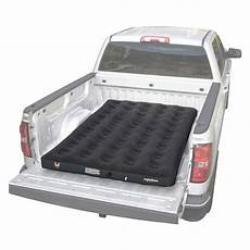 rightline gear 110m10 truck bed air mattress 184633000931