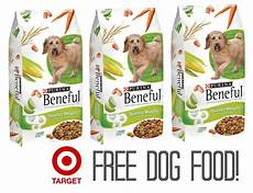 Beneful Puppy Food Chart Purina Beneful Dry Dog Food Free Target For