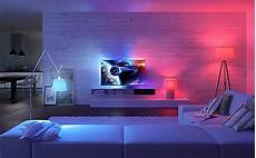 Hue Light Mod Hue Lighting Hacks Mods And Projects Hue Home Lighting