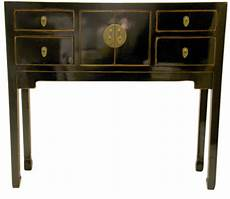Console Sofa Table Png Image by Console Tables Shoe Cabinets For Sale Home Essentials Hk