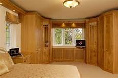 bedroom cupboard designs ideas an interior design