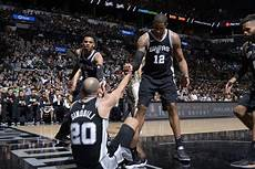Sixers Depth Chart 2018 19 San Antonio Spurs Predicting The Depth Chart For The 2018