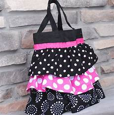 fabric crafts bag 60 gorgeous diy tote bags with free patterns for every