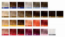 Paul Mitchell Inkworks Color Chart Introducing Our Newest Color Line The Demi John Paul