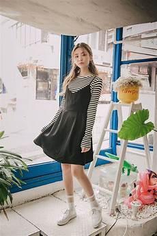 korean fashion moda coreana coreanos