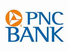 Pnc Bank Careers Pnc Bank The Cmo Breakfast Series