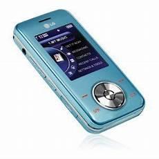 Lg Phone Light Lg Vx8550 Chocolate 2 Verizon Phone Light Blue