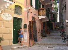 l antica terrazza monterosso l antica terrazza monterosso italia cinque terre