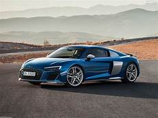 2019 Audi R8 by Audi R8 Coupe 2019 Pictures Information Specs