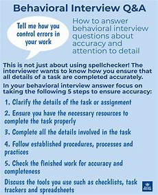 Behavioral Job Interview All Interview Questions For Behavioral Interviews