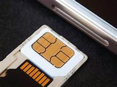 Malvorlagen Xl Terbaru Cara Registrasi Kartu Xl Terbaru 2020 Hazel Media