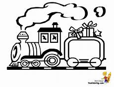 Train Stencil Printable Blank Train Coloring Pages Coloring Home