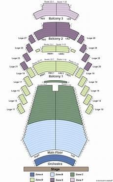 Emens Auditorium Muncie In Seating Chart Stephens Auditorium Million Dollar Quartet Seating Chart