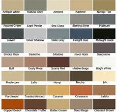 Laticrete 1600 Unsanded Grout Color Chart Inspiring What Color Grout To Use 6 Laticrete Permacolor