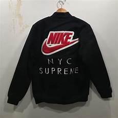vintage supreme clothing nike x supreme clothing fashion nike 90s