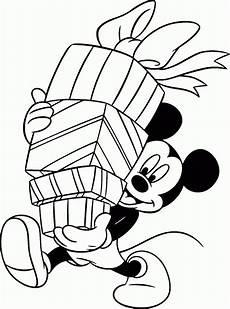 Gratis Malvorlagen Disney Weihnachten Disney 78 Ausmalbilder Printables Disney
