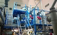 Cvd Reactor Design Cvd Process Reactor