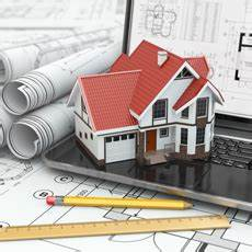 Advanced Diploma Of Furniture Design And Technology Sqa Advanced Certificate Diploma In Quantity Surveying Sqa
