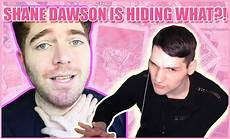 Shane Dawson Birth Chart Shane Dawson Is Hiding What Psychic Tarot Reading