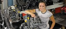Motorcycle Mechanics We Re Hiring Motorcycle Mechanic Job Dublin Megabikes