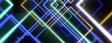 Final Cut Pro Light Effects Final Cut Pro X Background Generators Prodrop Light Show