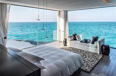 Postopia S Dream Room Designer 5 Ways To Turn Your Luxury Dream Bedroom Into Reality