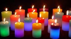 candele e magia la magia delle candele usi e tradizioni popolari