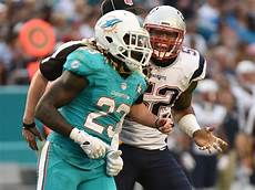 Miami Dolphins Receiver Depth Chart Omar Breaks Down The Dolphins Offensive Depth Chart