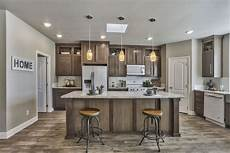 home interior design sles chion arizona 3 bedroom manufactured home skyland for