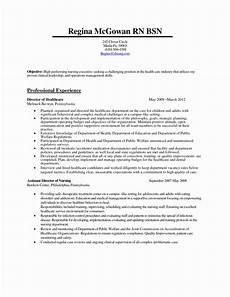 Cover Letter For Emergency Room Nurse 20 Emergency Room Nurse Resume Nursing Resume