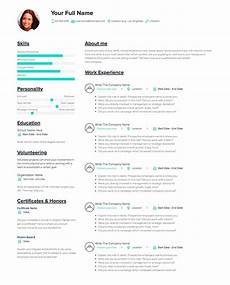 Rsvpaint How To Write Resumes Make A Resume For Free Resume Template 1 Wikiresume Com