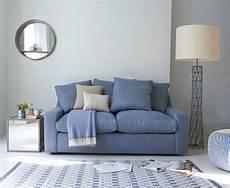cloud sofa comfy seated sofa loaf